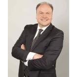 VMK Vermögen mit Konzept GmbH & Co. KG