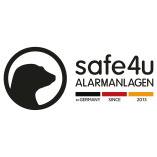 safe4u Alarmanlagen