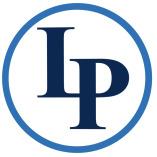 LUXPATENT Intellectual Property