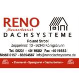 RENO Dachsysteme