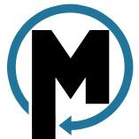 M2-Industries logo