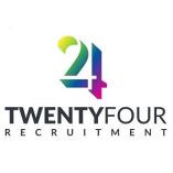 TwentyFour Recruitment Group