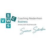 Susanne Schürken - Coaching Niederrhein logo