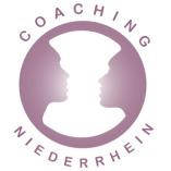 Susanne Zander - Coaching Niederrhein