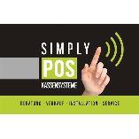 Simply POS Kassensysteme