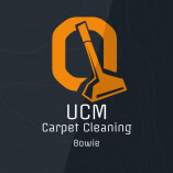 UCM Carpet Cleaning Bowie | Carpet Cleaning Bowie
