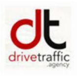 drivetrafficagency