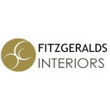 Fitzgeralds Interiors