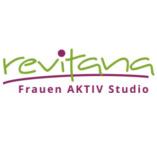revitana Frauen AKTIV Studio