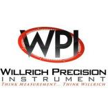 Willrich Precision Instrument Company Inc.