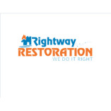 Rightway Restoration