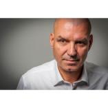 Strafverteidiger Bernd Idselis