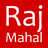 RajMahal indian veg Restaurant & Lounge