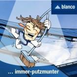 blanco Gebäudeservice GmbH