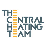 The Central Heating Team
