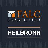 FALC Immobilien Heilbronn