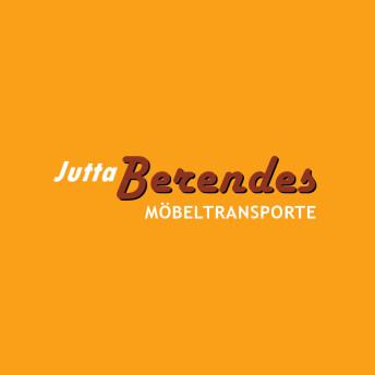 Jutta Berendes Möbeltransporte Erfahrungen Bewertungen