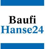 BaufiHanse24