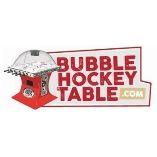 BubbleHockeyTables