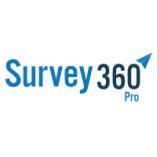 Survey 360 Pro