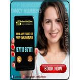 VIP Numberatm
