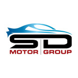 SD MOTOR GROUP