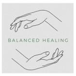 Balanced Healing - Transformational Life Coach