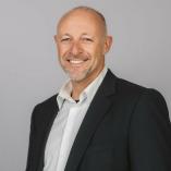 Bernd Schmieder