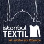 Istanbul-Textil.eu