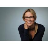 Juliette Boisson, Praxis für Beziehungsthemen, München