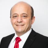 Mauro Cosetti
