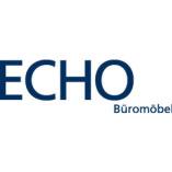 Ernst & Cie. AG Echo Büromöbel
