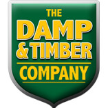 The Damp and Timber Company
