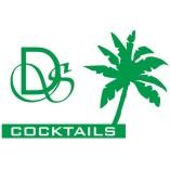 DS-Cocktails logo