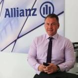 Allianz Generalvertretung Sedat Özdemir