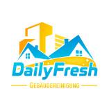 Daily fresh Gebäudereinigung