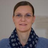 Katja Wollny
