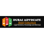 DEBT COLLECTION DUBAI - DEBT RECOVERY DUBAI - DUBAI ADVOCATE