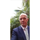 TIM-Strategy.com