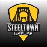 SteelTown Paintball Park