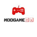 modgame4u