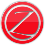 Zahlmann Consulting