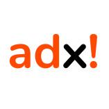 admetrix! Werbeagentur