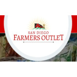 San Diego Farmers Outlet
