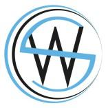 Webmaster Studios