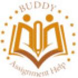 Buddy Assignment Help