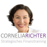Training, Coaching & Consulting