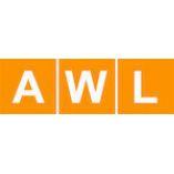 AWL Zentrum    Stadt Darmstadt & Umland