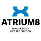 atrium8 GbR