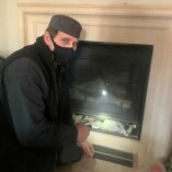Harlans Chimney Sweeps and Home Services